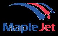 MapleJet