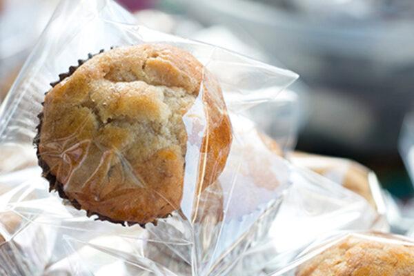 bakery_800_2