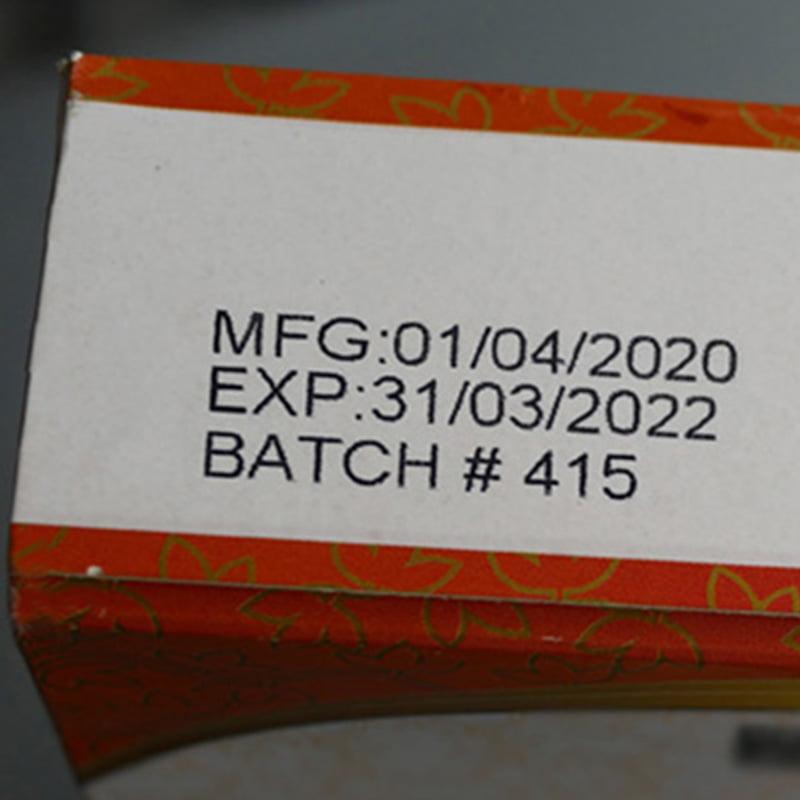 snack carton_800_1